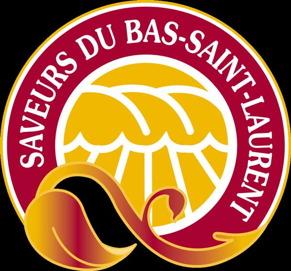 Logo Le Kamouraska